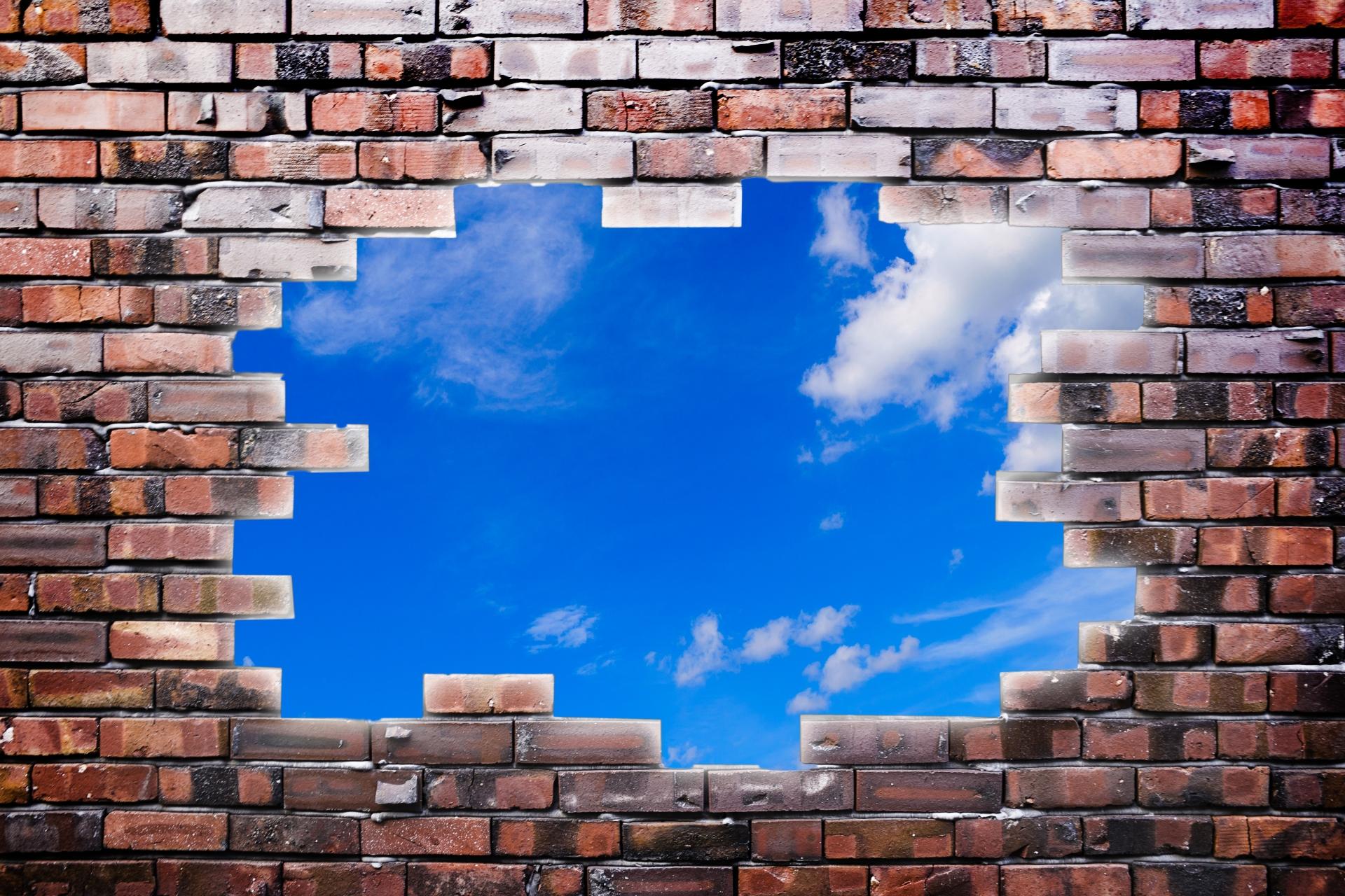 お客さまの7つの障壁を解消する方法