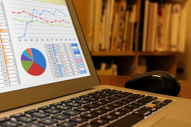 WEBコンサルタントは売上げを上げるために必要か
