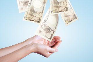 あなたは広告費を投資としてみれますか