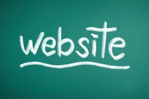 集客にホームページは必要か