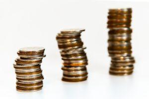 利益率の高い商品を作る